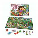 Dora the Explorer Candy Land Game