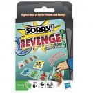 SORRY! Revenge Card Game