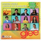 Glee 300 Piece Poster Puzzle - [Group Shot]