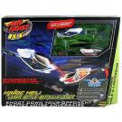 Air Hogs R/C Havoc Heli Laser Battle