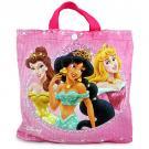 Disney Princess Storage Bin/Hamper
