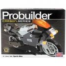 Mega Bloks Probuilder Carbon Series Sports Bike [3268]