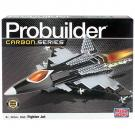 Mega Bloks Probuilder Carbon Series Fighter Jet [3269]