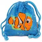 Finding Nemo Drawstring Pouch