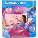 Disney Princess Aquadoodle Wall Runner
