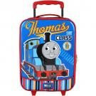 Thomas the Train 1st Class Rolling Luggage Case