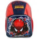 Spider-Sense Spider-Man Backpack