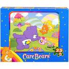 Care Bears Puzzle [25 pcs - Daisy Days]