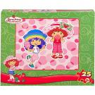 Strawberry Shortcake 25 pcs Puzzle [Sweet Treats]