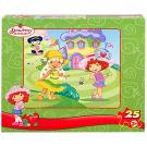 Strawberry Shortcake 25 pcs Puzzle [Strawberry Land]