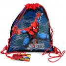 Spider Sense Spider-Man Party Tote Bag