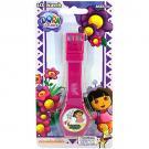 Dora the Explorer Watch [LCD Display]