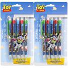 Toy Story Mechanical Pencils [Set of 2]