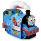 Little Tikes Light and Go Thomas