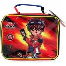 Bakugan Battle Brawlers - New Vestroia - Lunch Bag