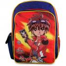 Bakugan Battle Brawlers - New Vestroia - Backpack