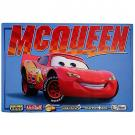 Disney Pixar Cars Foam Placemat [2-Pack]