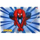 The Amazing Spider-Man Foam Placemat [2-Pack]