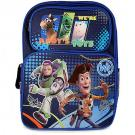 Toy Story 3 Backpack [Andy's Toys]