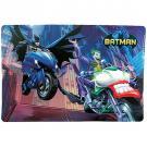 Batman Lenticular Placemat [2 Pack]