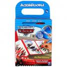 Disney Pixar Cars Aquadoodle Activity Set