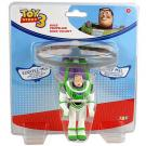 Toy Story 3 Buzz Propeller