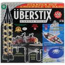 Uberstix Starter Set [450 Pieces]