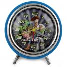 Toy Story Alarm Clock