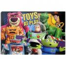 Toy Story 3 'Toys at Play' Placemat [2-Pack]