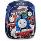 Thomas and Friends 16 inch Steam Team Backpack