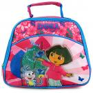 Dora the Explorer Insulated Lunch Bag [Tweet, Tweet, Tweet]
