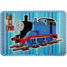 Thomas and Friends Placemat [2-Pack]