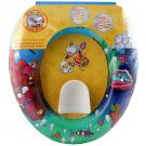Toopy and Binoo Soft Potty Seat