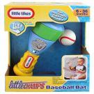 Little Tikes Baseball Bat
