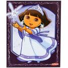 Dora the Explorer Woodboard Puzzle [Princess - 9 Pieces]