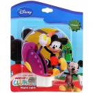 Mickey Mouse Clubhouse Night Light