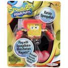 Karate SpongeBob