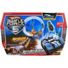 Hot Wheels Battle Force 5 BattleKey Blast
