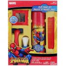 Spider-Man Play Shave Set