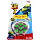 Toy Story 3 Bop the Alien LCD Video Game
