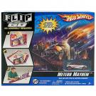 Hot Wheels Flip N Go Meteor Mayhem