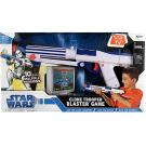 Star Wars Clone Wars Clone Trooper Blaster Game