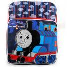 Thomas Railway 1 Division School Bag