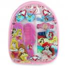 Disney Princess Hair Accessory Kit