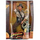 Indiana Jones Figure [12 Inches - Whip Action]