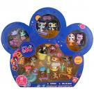 Littlest Pet Shop 15 Animal Set