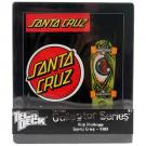Tech Deck Collector Series - Rob Roskopp Santa Cruz 1989