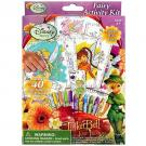 Disney Fairies Fairy Activity Kit