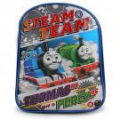 Thomas the Train 3D Toddler School Bag
