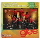 Glee 300 Piece Poster Puzzle - [Free Your Glee]